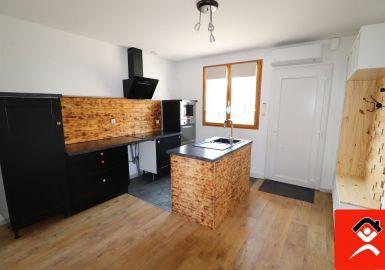 A vendre Appartement Toulouse   Réf 3121111738 - Booster immobilier