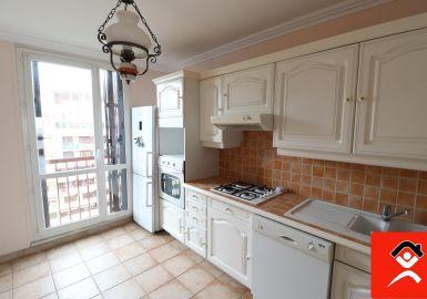 A vendre Appartement Toulouse | Réf 3121111747 - Booster immobilier