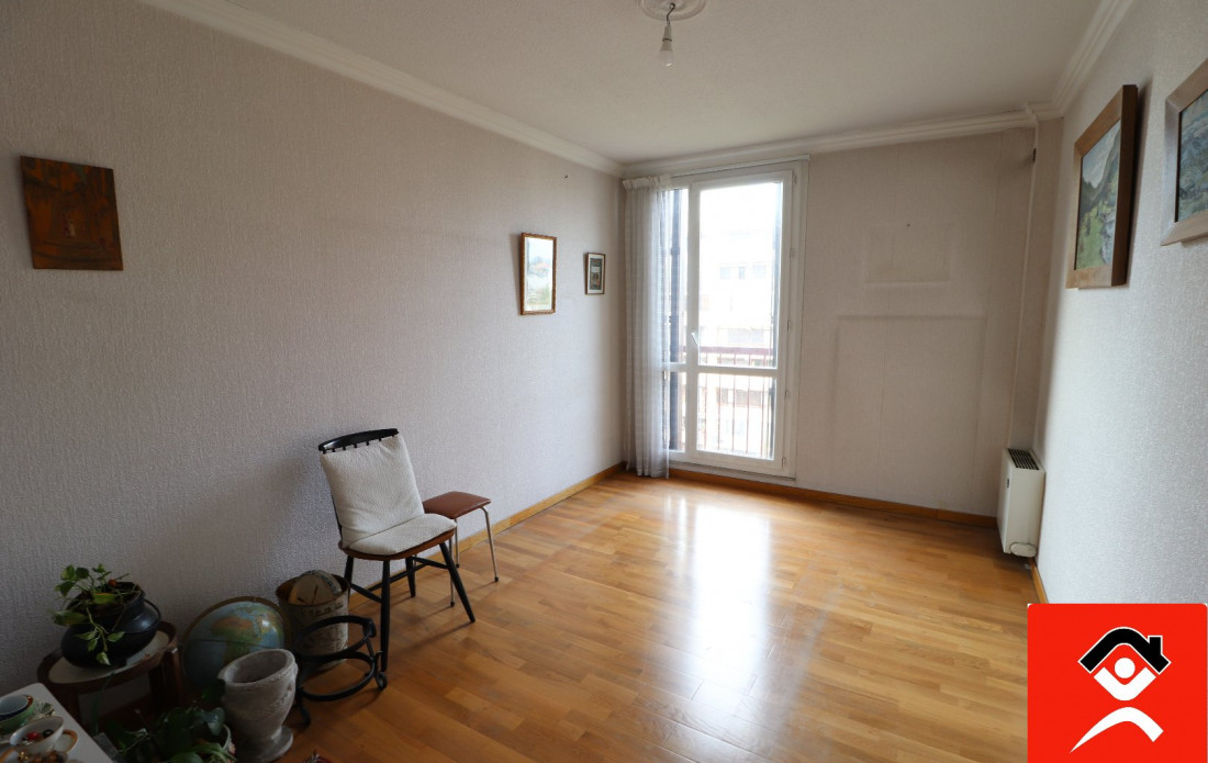A vendre Toulouse 3121111747 Booster immobilier