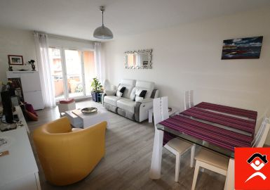 A vendre Toulouse 3121111751 Booster immobilier