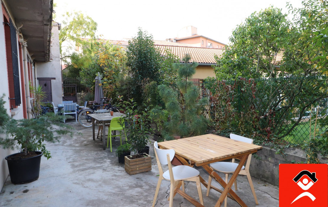A vendre Toulouse 3121111754 Booster immobilier