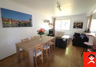 A vendre Toulouse 3121111760 Booster immobilier