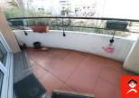 A vendre  Toulouse   Réf 3121111797 - Booster immobilier