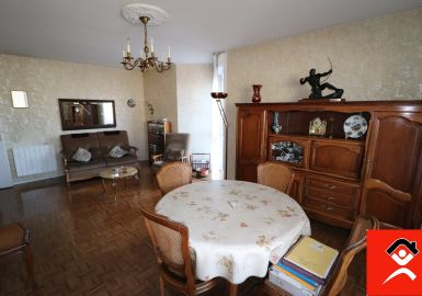 A vendre Toulouse 3121111797 Booster immobilier