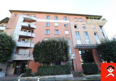 A vendre Appartement Toulouse | Réf 3121111797 - Booster immobilier