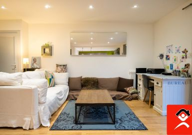 A vendre Appartement Toulouse | Réf 3121112006 - Booster immobilier