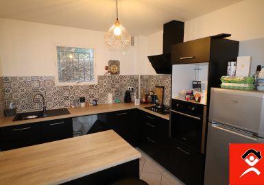 A vendre Appartement Toulouse | Réf 3121112036 - Booster immobilier