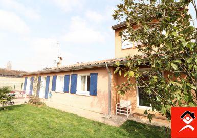 A vendre Maison Toulouse | Réf 3121112068 - Booster immobilier