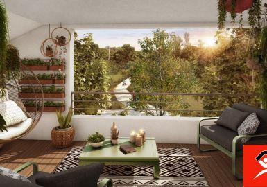 A vendre Maison Toulouse | Réf 3121112084 - Booster immobilier