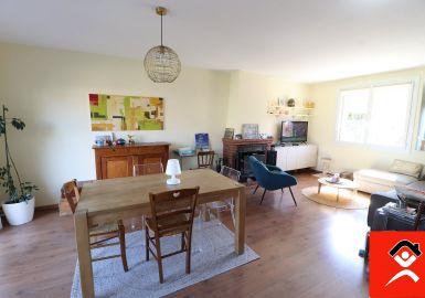 A vendre Maison Toulouse | Réf 3121112173 - Booster immobilier