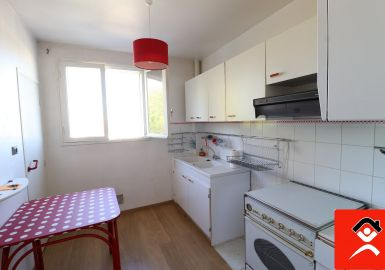 A vendre Appartement Toulouse   Réf 3121112183 - Booster immobilier
