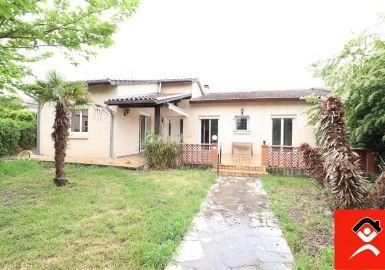 A vendre Maison Toulouse   Réf 3121112242 - Booster immobilier