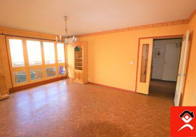 A vendre Appartement Toulouse   Réf 3121112299 - Booster immobilier