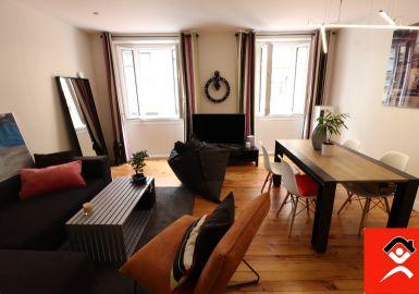 A vendre Appartement Toulouse   Réf 3121112340 - Booster immobilier
