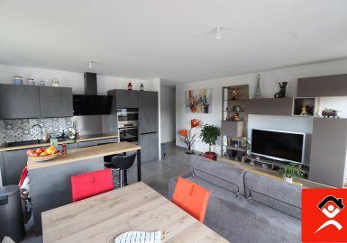 A vendre Appartement en résidence Toulouse   Réf 3121112351 - Booster immobilier