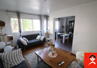A vendre Appartement en résidence Toulouse   Réf 3121112379 - Booster immobilier