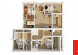 A vendre  Toulouse | Réf 3121112436 - Booster immobilier