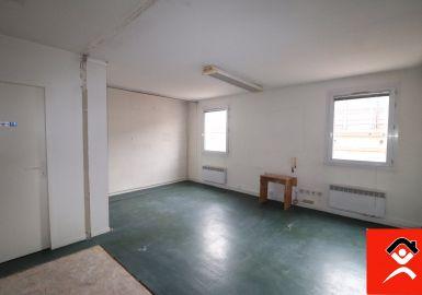 A vendre Appartement Toulouse   Réf 3121112438 - Booster immobilier