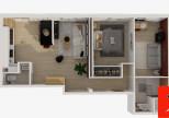 A vendre  Toulouse | Réf 3121112438 - Booster immobilier