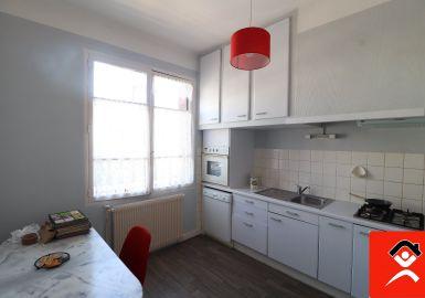 A vendre Maison Toulouse   Réf 3121112474 - Booster immobilier