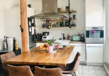 A vendre  Toulouse   Réf 3121112529 - Booster immobilier