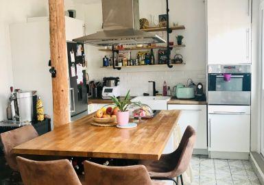 A vendre Appartement Toulouse   Réf 3121112529 - Booster immobilier