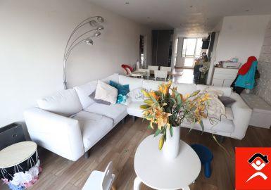 A vendre Appartement Toulouse   Réf 3121112531 - Booster immobilier
