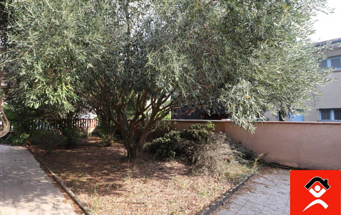 A vendre  Toulouse | Réf 3121112549 - Booster immobilier