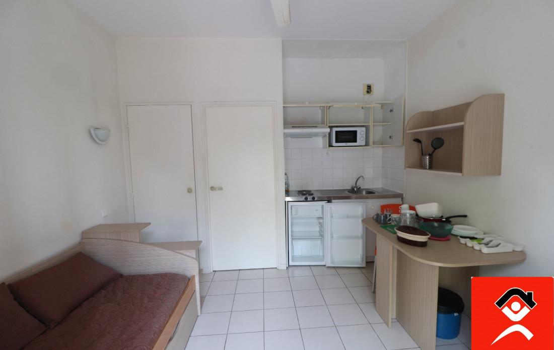 A vendre  Saint-jean   Réf 3121112588 - Booster immobilier