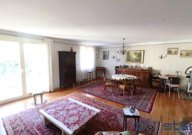 A vendre Maison Toulouse   Réf 3121112628 - Booster immobilier