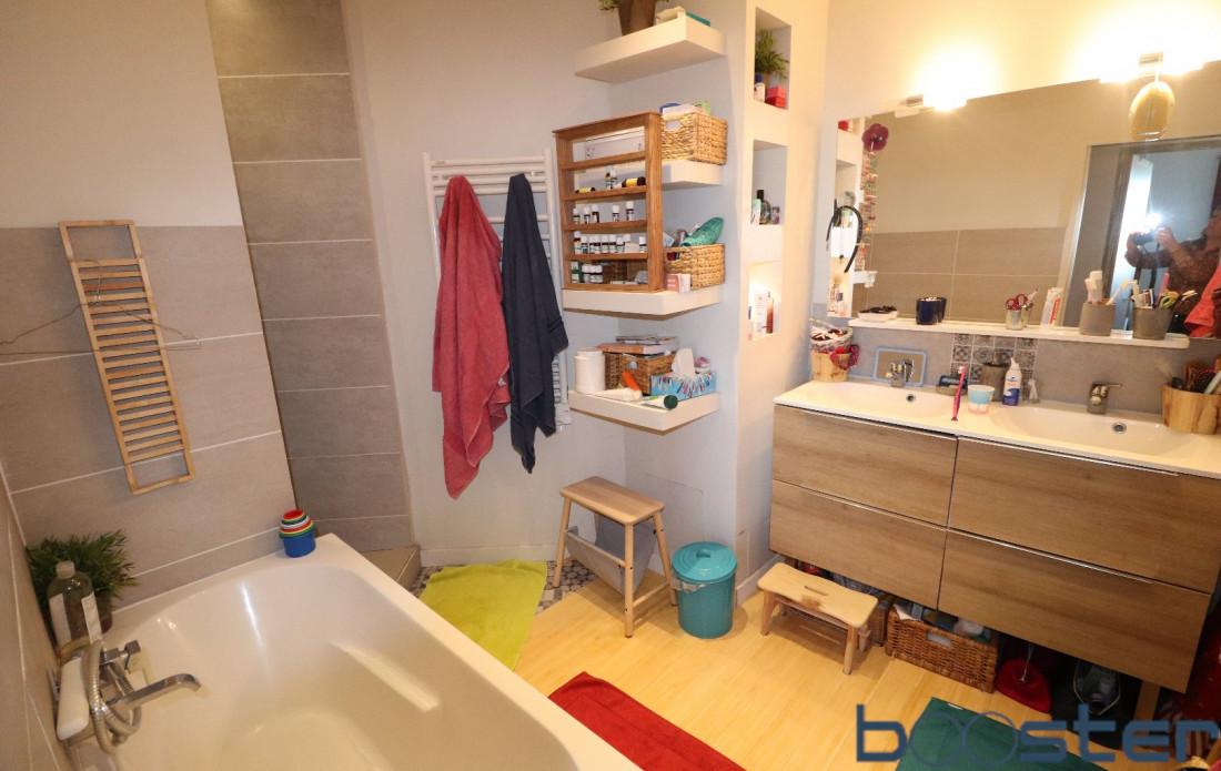 A vendre  Toulouse | Réf 3121112629 - Booster immobilier