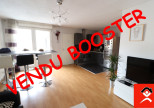 A vendre Toulouse 312118907 Booster immobilier