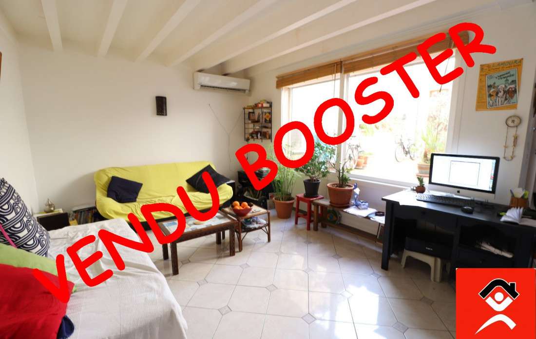 A vendre Toulouse 312118917 Booster immobilier