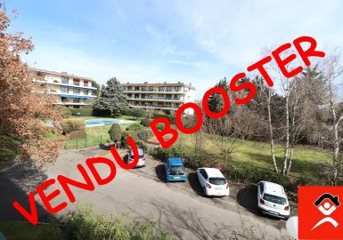 A vendre Toulouse 312118942 Booster immobilier