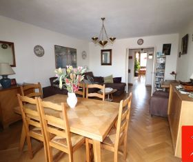 A vendre Toulouse  312119054 Booster immobilier
