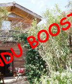 A vendre Toulouse  312119060 Booster immobilier