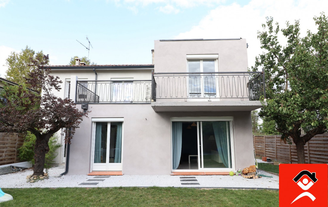 A vendre Toulouse 312119131 Booster immobilier