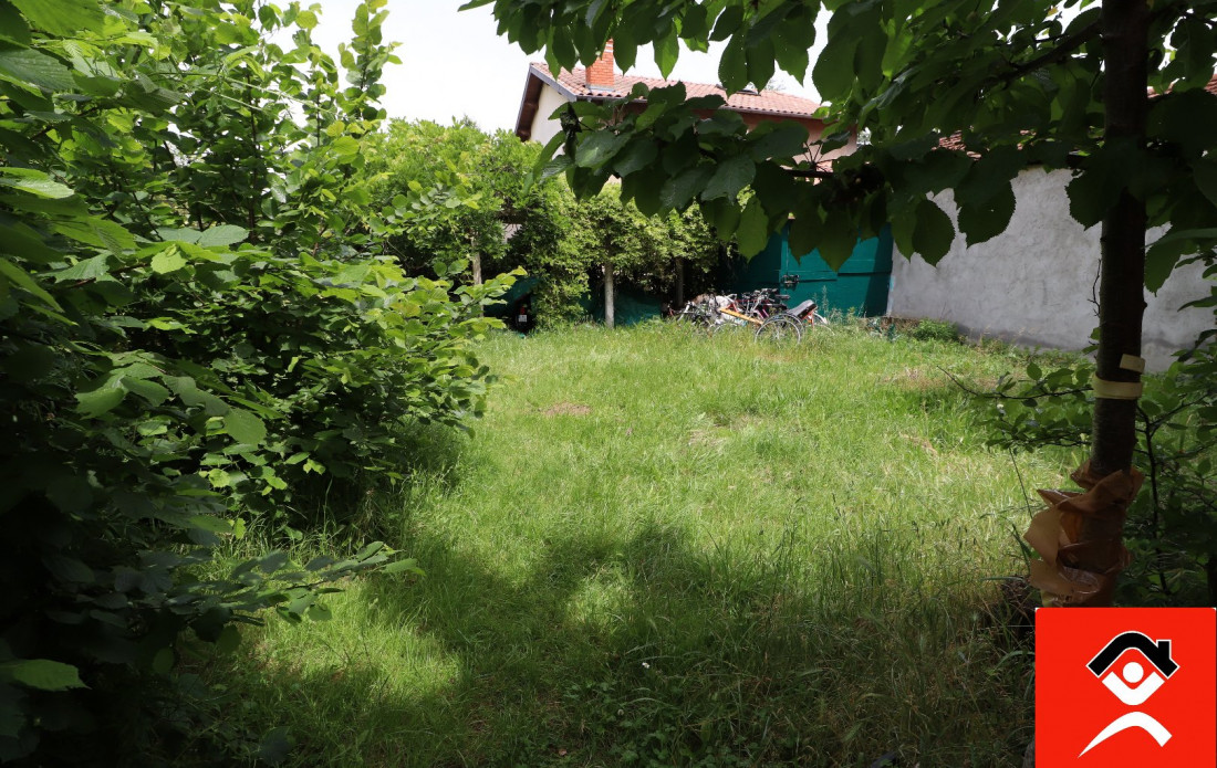 A vendre Toulouse 312119154 Booster immobilier