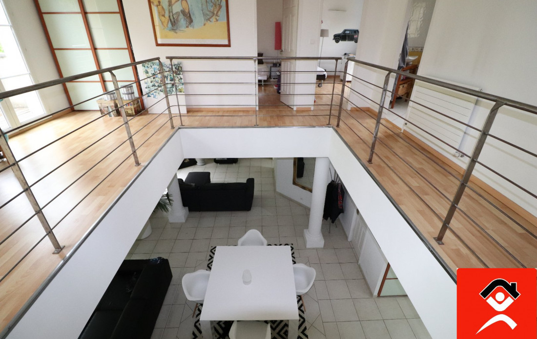 A vendre Toulouse 312119223 Booster immobilier