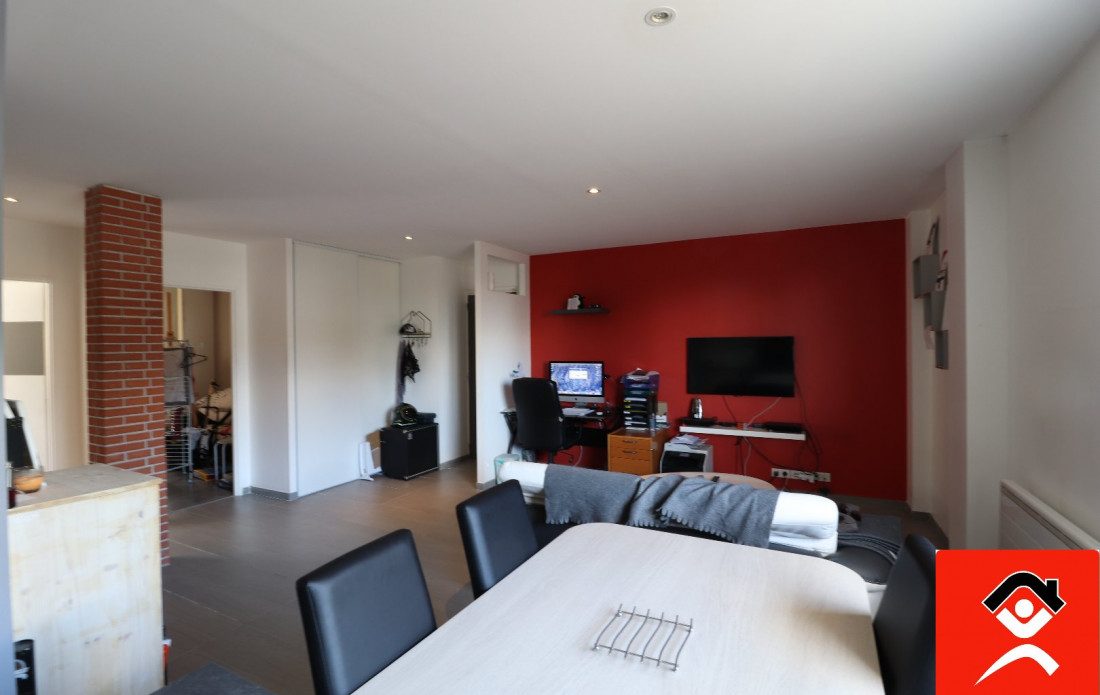 A vendre Toulouse 312119232 Booster immobilier