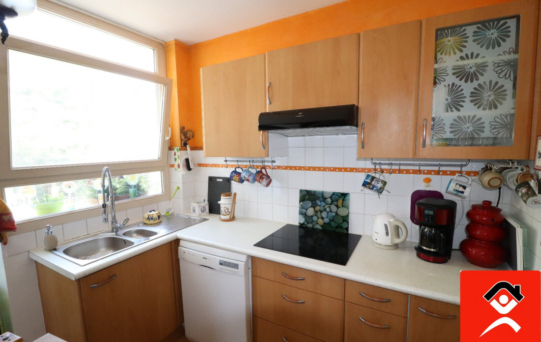 A vendre Toulouse 312119264 Booster immobilier