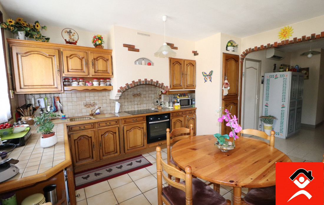 A vendre Toulouse 312119268 Booster immobilier