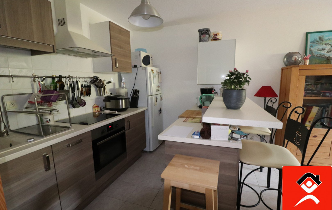 A vendre Toulouse 312119278 Booster immobilier