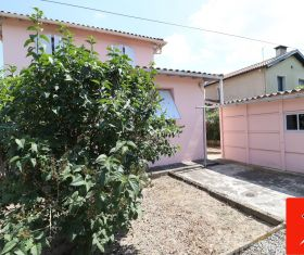 A vendre Toulouse  312119289 Booster immobilier