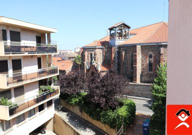 A vendre Toulouse 312119306 Booster immobilier
