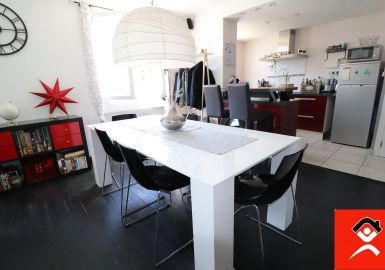 A vendre Toulouse 312119328 Booster immobilier
