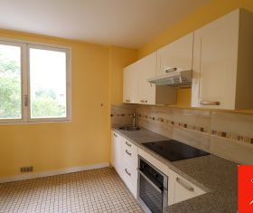 A vendre Toulouse  312119388 Booster immobilier