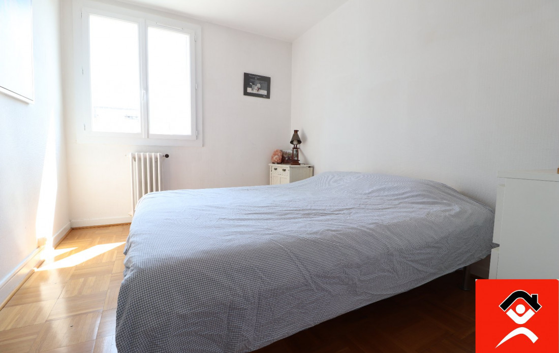 A vendre Toulouse 312119429 Booster immobilier