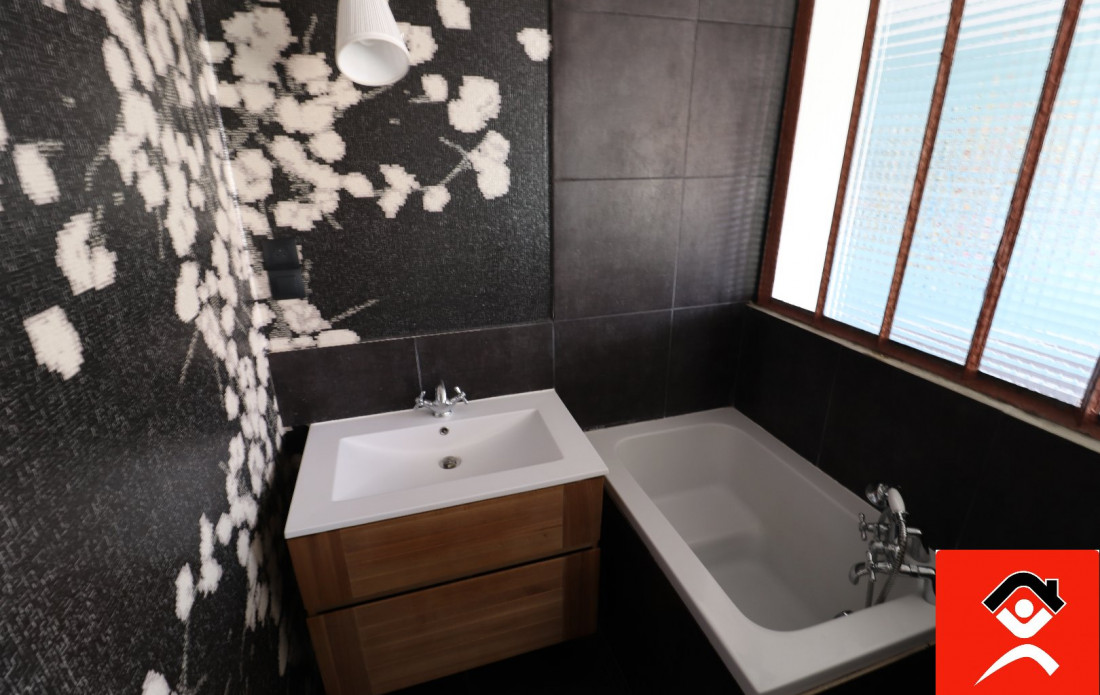 A vendre Toulouse 312119444 Booster immobilier
