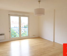 A vendre Toulouse  312119457 Booster immobilier